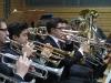 05 Trompeten und Posaunen