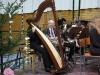 11 Harfe