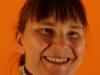 Ursula Maier