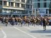 07 Marschieren