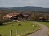 01 Berghof Agatharied