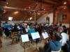 02 Blasorchester 1