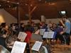 02 Orchesterprobe