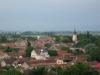 Unser Quartier: Wolkendorf (Vulcan)