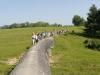 Wanderung von Wolkendorf nach Zernescht