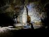 Tropfsteinhöhle Rosenau