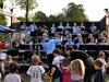 05 Big Band I