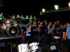 13 Big Band II