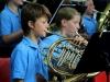 03 Jugendblasorchester