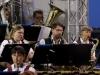 09 Konzert