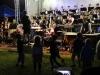 10 Konzert