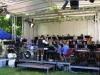 01 Nachwuchsorchester