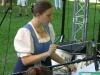 03 Junges Blasorchester