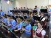 02 Junges Blasorchester