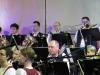 11 Hauptorchester