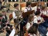 Grosses Blasorchester
