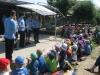09 Instrumentenvorstellung Kindergarten