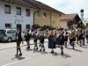 05 Festumzug Hohenbrunn