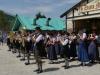 09 Fünfzig Jahre Burschenverein Siegertsbrunn