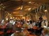 05 Altkirchen Dorffest