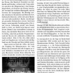 Montemarciano 2004 -Bericht- (Gemeindeblatt, 09/2004)