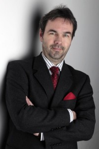 Hans-Peter Vogel, Fagott