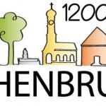 Konzert zur 1200-Jahr-Feier von Hohenbrunn