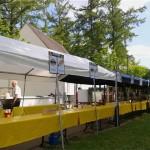 Nachbericht Sonnwendfest 2014