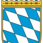 Kultusminister Spaenle zeichnet die Blaskapelle mit dem Bayerischen Musikpreis 2015 aus