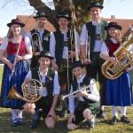 """""""Jugend spielt für Senioren"""" – Samstag, 25. April, 16 Uhr, Seniorenzentrum Höhenkirchen"""