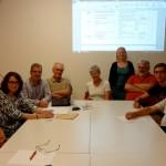 Wir stellen vor: Arbeitsgruppe (AG) Sonnwendfest