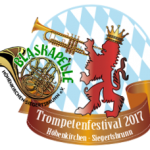 Trompetenfestival 2017