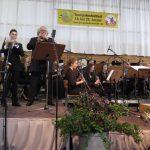 Das Höhenkirchner Trompetenfestival im Bayerischen Rundfunk