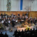 Bella Italia – das Land, in dem die Melodien blühen