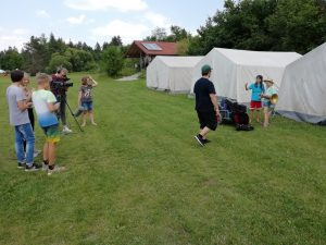 MON-Jugendcamp_2018_Camp-Film