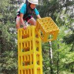 MON-Jugendcamp_2018_Getränkestapel