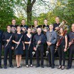 Mozart-Ensemble