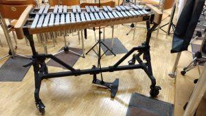Blaskapelle Glockenspiel 2019