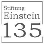 Logo-StiftungEinstein135