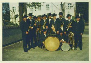 Blaskapelle_Hk_1957