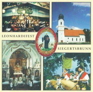 BK_CD-Cover_Leonhardifest_1998