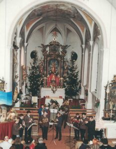 BK_Vormettensingen_1997