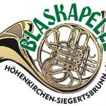 Neue Heimat für Blaskapelle in Sicht (Münchner Merkur, 26. Juli 2021 / SZ Landkreis München 06.08.2021)