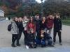 02 Jugend-Gruppenfoto