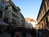 13 Stadtführung in Strasbourg