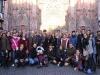 14 Gruppenfoto
