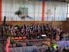 05 Symphonische Blasorchester