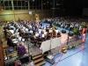 09 Große Blasorchester