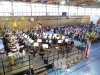 05 Große Blasorchester
