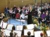 06 Dirigentin Sonja Weese